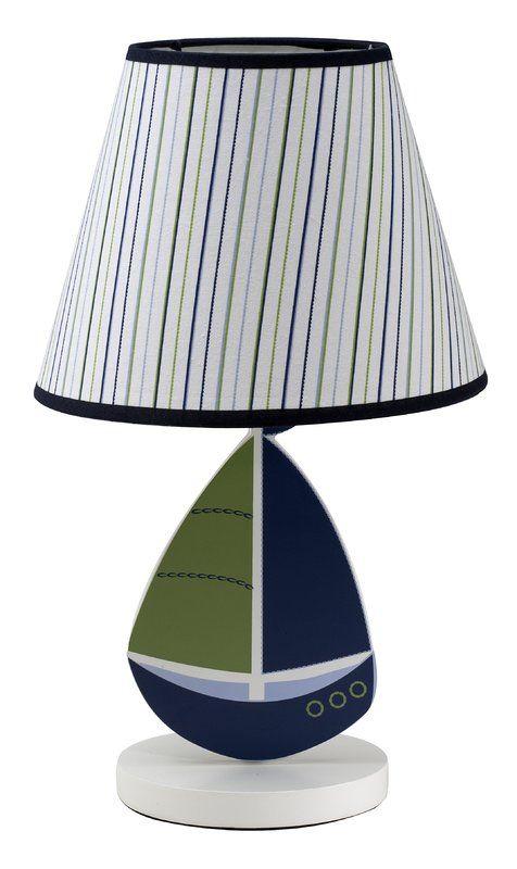Zachary 19 Table Lamp Lamp Shade Lamp Table Lamp
