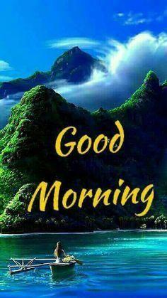 Good Morning Craftydreamsstudio Canada Crafting Homedecordiy Diycrafts Diyhomedeco Morning Pictures Good Morning Beautiful Pictures Good Morning Images