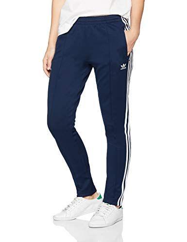 pantalon adidas sst femme