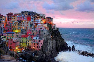 Italy*