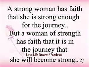 <b>Strong Women Quotes</b> HD Wallpaper 2 - Hd Wallpapers