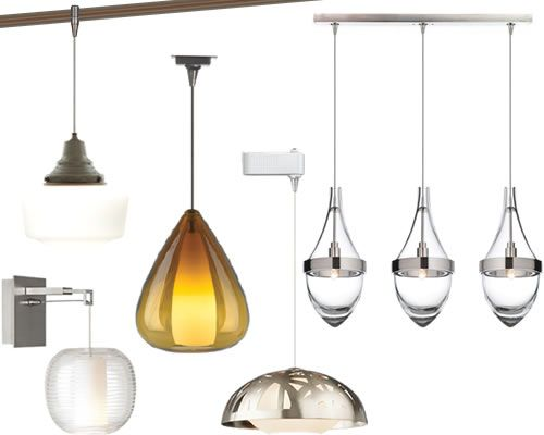 Juno track lighting pendants iron blog track pendant a adapter allows any freejack to be on halo juno lighting aloadofball Image collections