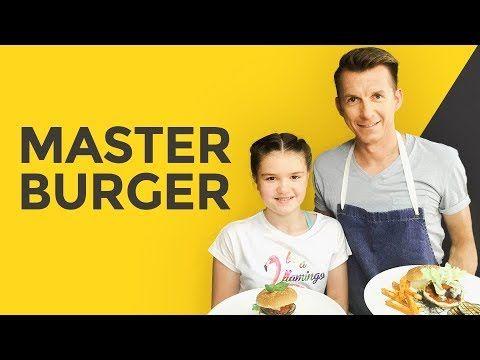 Pomysly Na Obiady Z Miesem Kuchnialidla Pl Youtube Food Videos Fast Food Burger