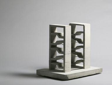 TU Berlin | Institut für Architektur | CODE | Prof. Ralf Pasel