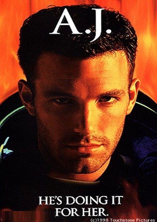 Pin By Bewel Brummett On Science Fiction Armageddon Movie 90s