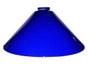 Cobalt Blue Pendant Lights And Cobalt On Pinterest