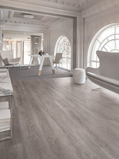 Luxury Vinyl Flooring, Commercial Laminate Flooring Cost