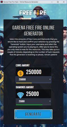 Fantasy Draft Order Generator - FFToolbox.com