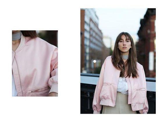 Come vestirti se sei bassa? 5 brand di moda per donne minute - News e appuntamenti - Moda - Marieclaire