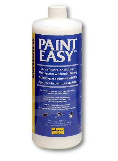 to thin paint thinned paint is best when when painting lampshades. Black Bedroom Furniture Sets. Home Design Ideas