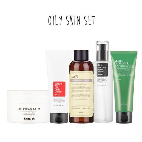 Korean Skin Care Routine Day And Night Near Korean Skin Care Routine Korean Oily Skin Care Skin Care Steps Oily Skin