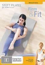 Pilates dvd motivational