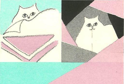 【用紙】バウム【色】黒・ミント・ローズ.jpg