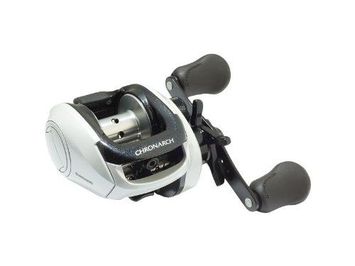 Shimano Chronarch CH201E5 Reel at http://suliaszone.com/shimano-chronarch-ch201e5-reel/