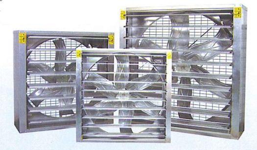 Quạt hút gió công nghiệp 600x600
