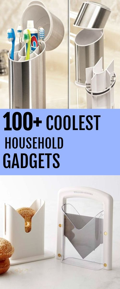 Make Your Lives Convenient And Fun With These Most Innovative And Useful Gadgets Gadgets For Women Life Gadgets And Gizmos Household Gadgets Cool Gadgets
