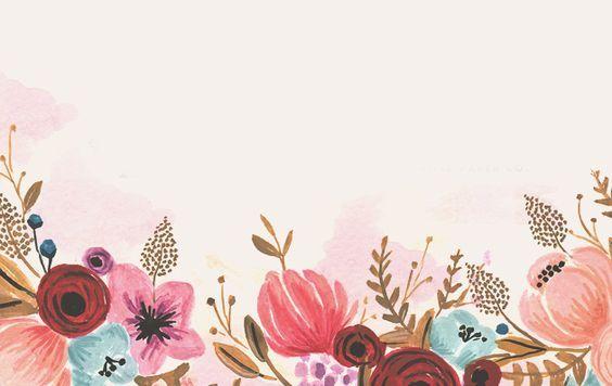 make it possible&beautiful