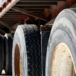 Trucking Industry Shouldn't Compromise Traction for Fuel Savings - http://blog.truckaccidents.com/2012/12/05/trucking-industry-shouldnt-compromise-traction-for-fuel-savings/