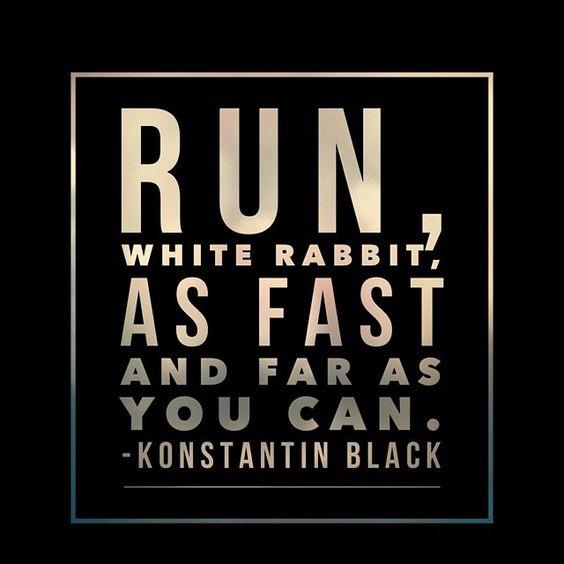 Frostfire Teaser Quote - Week 2 #Kanin #Trylle: