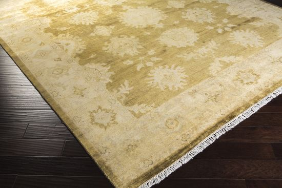 IST-1004: Surya | Rugs, Pillows, Art, Accent Furniture