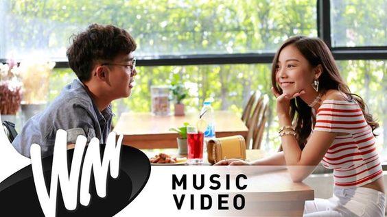 อาว - Atom ชนกนต [Official MV] http://www.youtube.com/watch?v=QyhrOruvT1c http://ift.tt/2aT723X