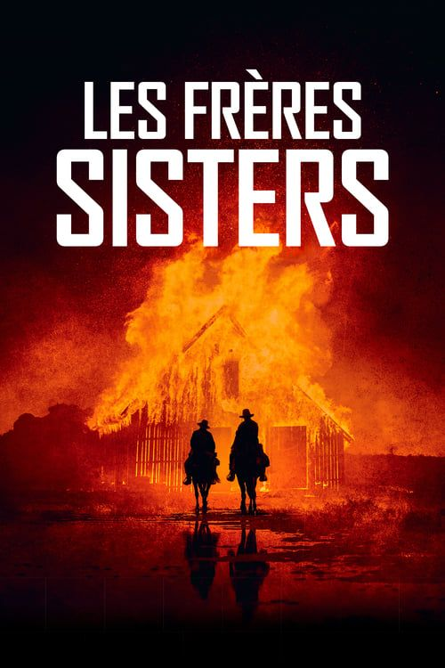 the sisters brothers full movie online free