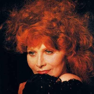 Anita Morris (3/14/1943)-(3/2/1994)