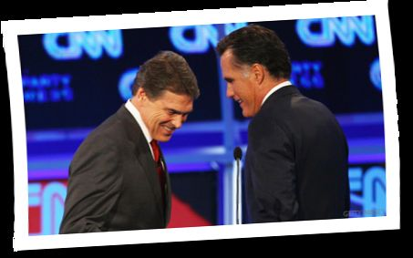 remarkable  ... While president, Mitt  will make every effort to safeguard the environment #Mitt