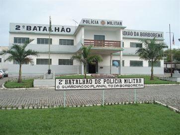 Policial à paisana é baleado e assaltante morre durante troca de tiros em Campina Grande | Umbuzeiro Online