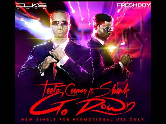 http://www.360nobs.com/2012/04/single-premiere-teeto-ceemos-go-down-ft-shank/