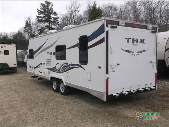 Wonderful 2017 Coleman Coleman Cts263bh  Camping World Of Kingston  1324476