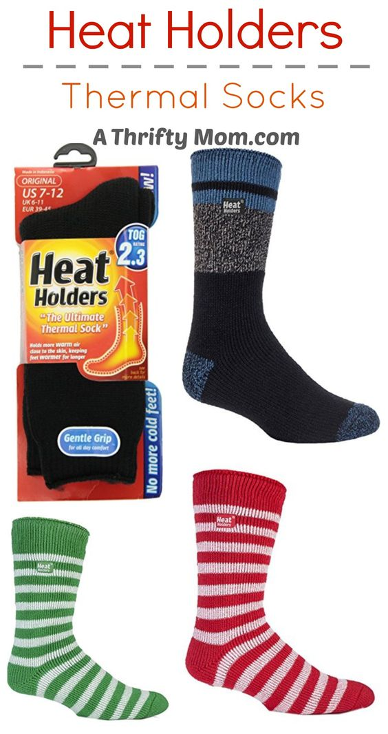I need some of these right now! heat-holders-thermal-socks-keep-feet-warm