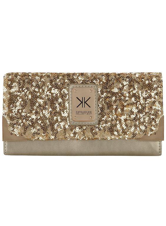 Kardashian Kollection Handtasche