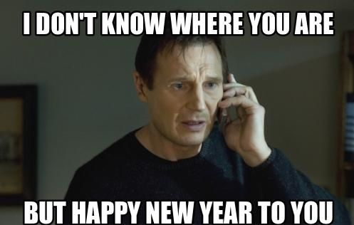 Pin By Ernest Emmanuel Shaw I On Happy New Year 2021 Wishes And Quotes Doctor Who Funny Funny Irish Jokes Doctor Humor