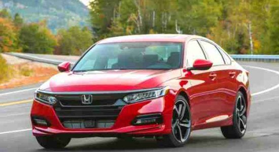 2020 Honda Accord Type R 2020 Honda Accord Sport 2020 Honda Accord Coupe Release Date 2020 Honda Accord Interior 2020 Honda Accord Honda Accord Sport Honda