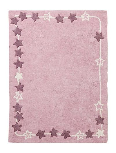 Violettes Tapis And Lumi Res On Pinterest