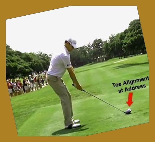 Golf Driver Swing Tips Golftips Simplyimproveyourgolfgame Golf Driver Tips For Beginners Golf Driver Tips Golf Driver Swing Golf Drivers
