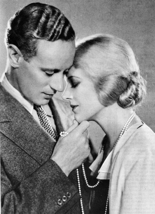 LESLIE howard actor - Cerca con Google