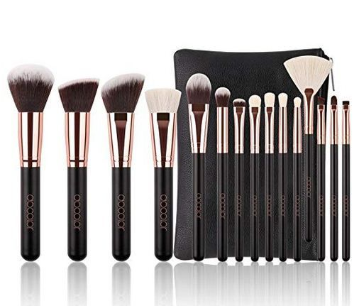 Pin On Beauty Makeup Brushes