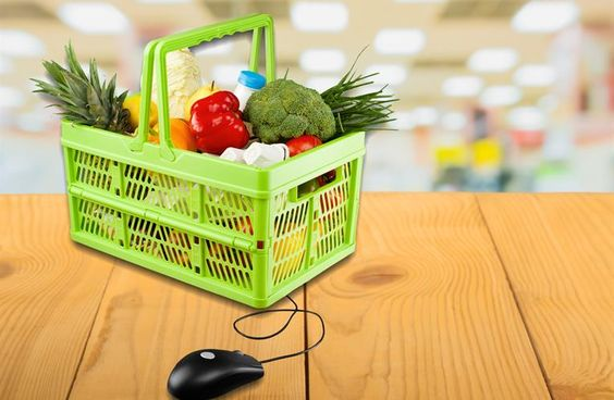 Asda and Tesco stress 'one size does not fit all' for online grocery success - See more at: http://www.producebusinessuk.com/purchasing/stories/2015/11/04/asda-and-tesco-stress-one-size-does-not-fit-all-for-online-grocery-success