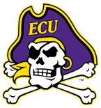 ECU Adds Road Game At Liberty To Schedule Pirates Own A 6-4 All-Time Record Against The Flames
