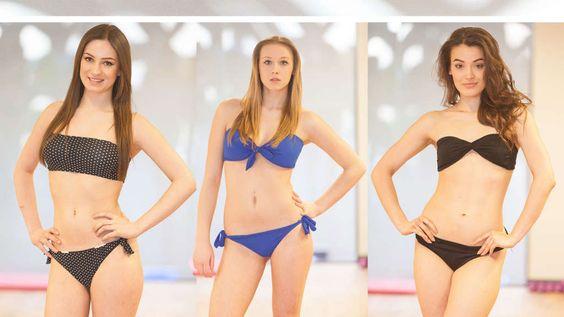 """Al via i casting per """"Miss Artes Tv"""", le bellezze in campo a cura di Redazione - http://www.vivicasagiove.it/notizie/al-via-i-casting-per-miss-artes-tv-le-bellezze-in-campo/"""