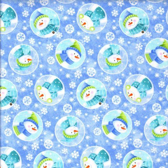 ... circles blue more snowmen circles flannels flannel snowmen snowman