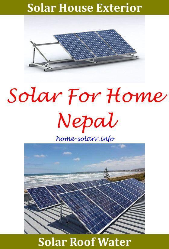 Pv System Passive Solar House Diy Solar Film Portable Solar Power Home Solar Projects Solar Powered House Inform Buy Solar Panels Solar Heater Solar Technology