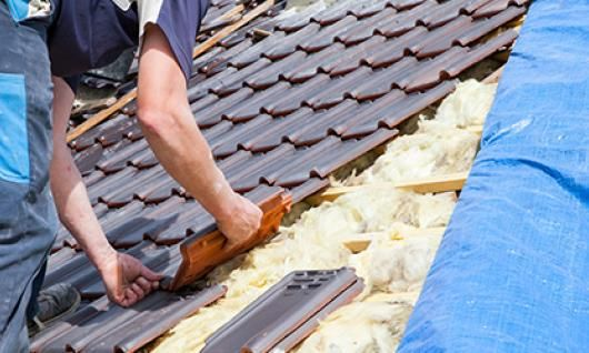 Things To Avoid While Hiring An Insulation Contractor General Services Advice Insulation Contractors Insulation Materials