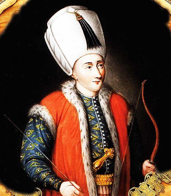 El Imperio tras la caída de Constantinopla 234db34a7c92971fa44816411076c337