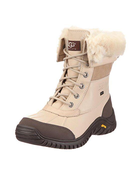 2019Ugg For Women Winter In 2018 Best Boots ON0wvmn8y