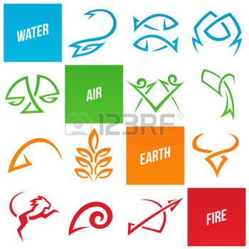 zodiaco minimalista - Buscar con Google