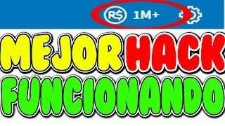 Roblox Para Mac Roblox Hack 2018 Como Hackear Roblox Para Robux Robux Generator Free Xbox Pc Ios Ps4 Mac Roblox Hacks Videos Video Roblox