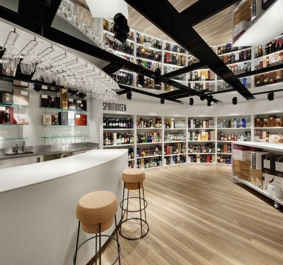 Department store zurich and switzerland on pinterest for Interior design zurich switzerland